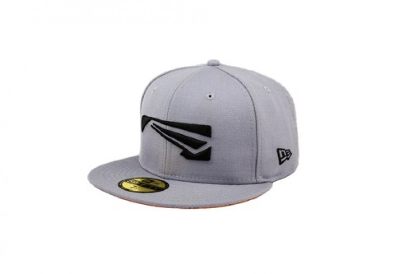 New Era 59FIFTY ® cap LiP edition