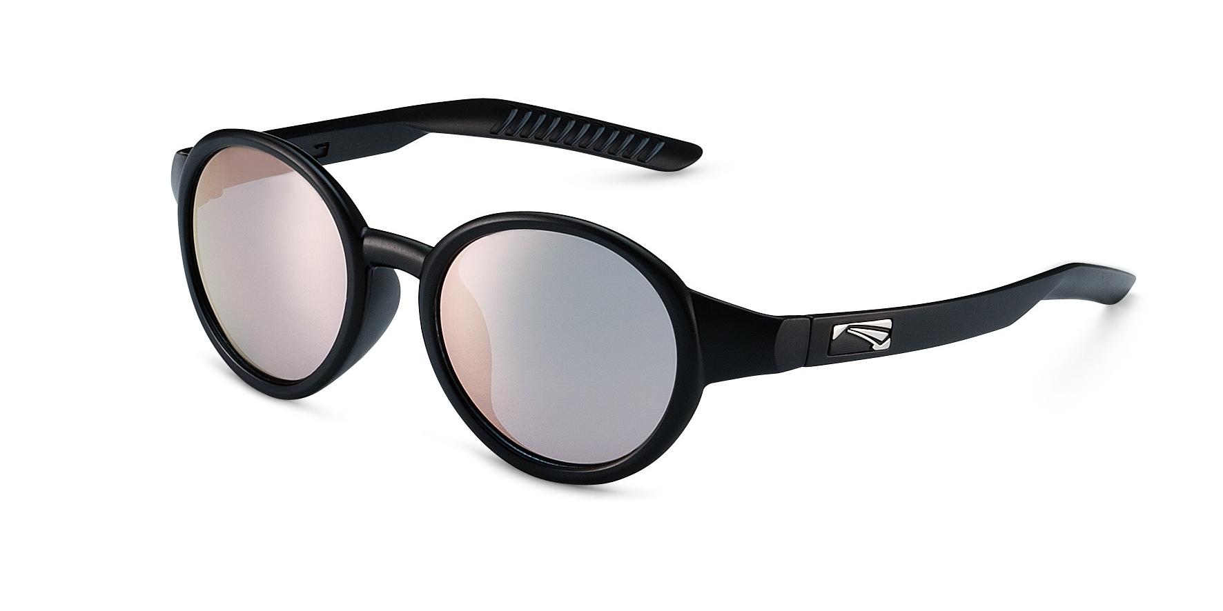 b9ea80ad66 VELO - LiP Watersports Sunglasses