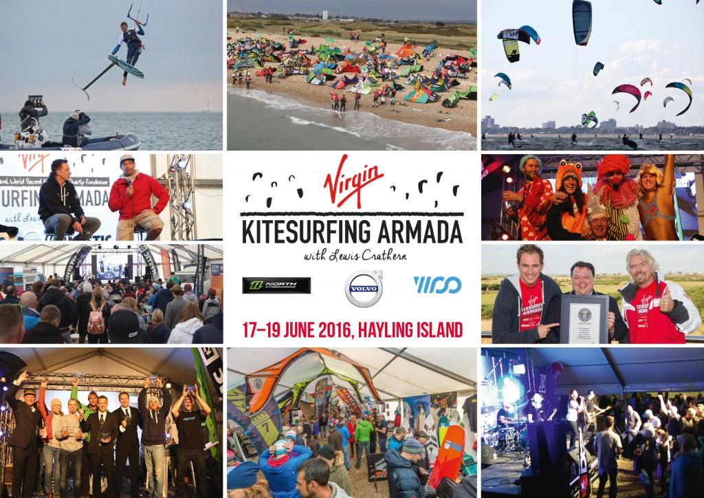 VKSA16-Photo-Montage-Banner-High-Res-1024x724