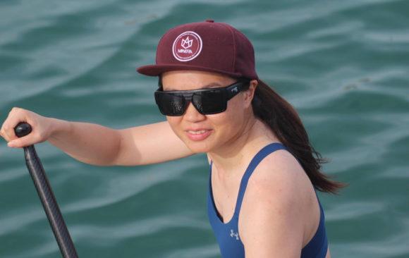 Hou Jia Lin - 'Karen'