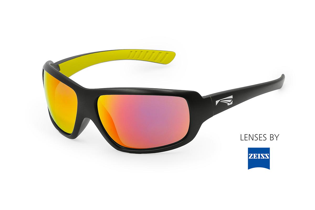 LiP Watersports Sunglasses: Kitesurf, Windsurf, Sailing, SUP