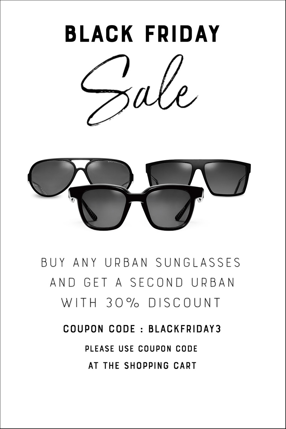 cyber-monday-urban-sale