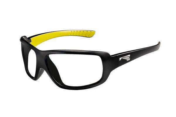 sku-13101-matt-black-flo