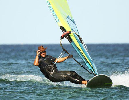 general-windsurf