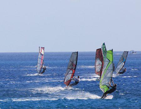 race-windsurf