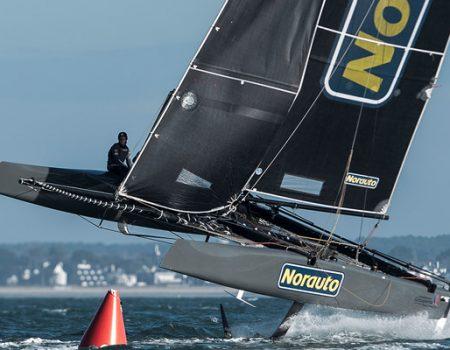 racing-sailing