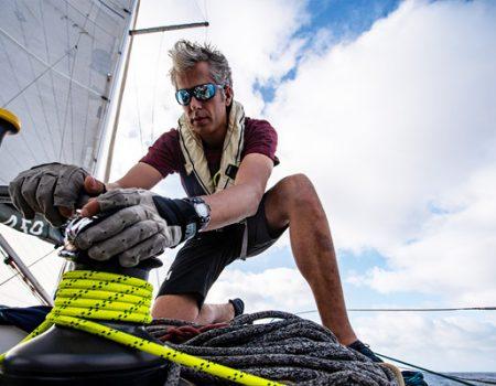 sailing-offshore