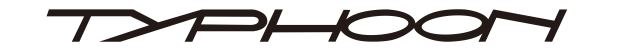 typhoon-model-logo