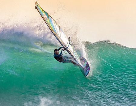 wave-windsurf